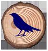 tcbirds