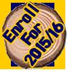 tc-enrollment201516