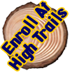 Enroll at High Trails