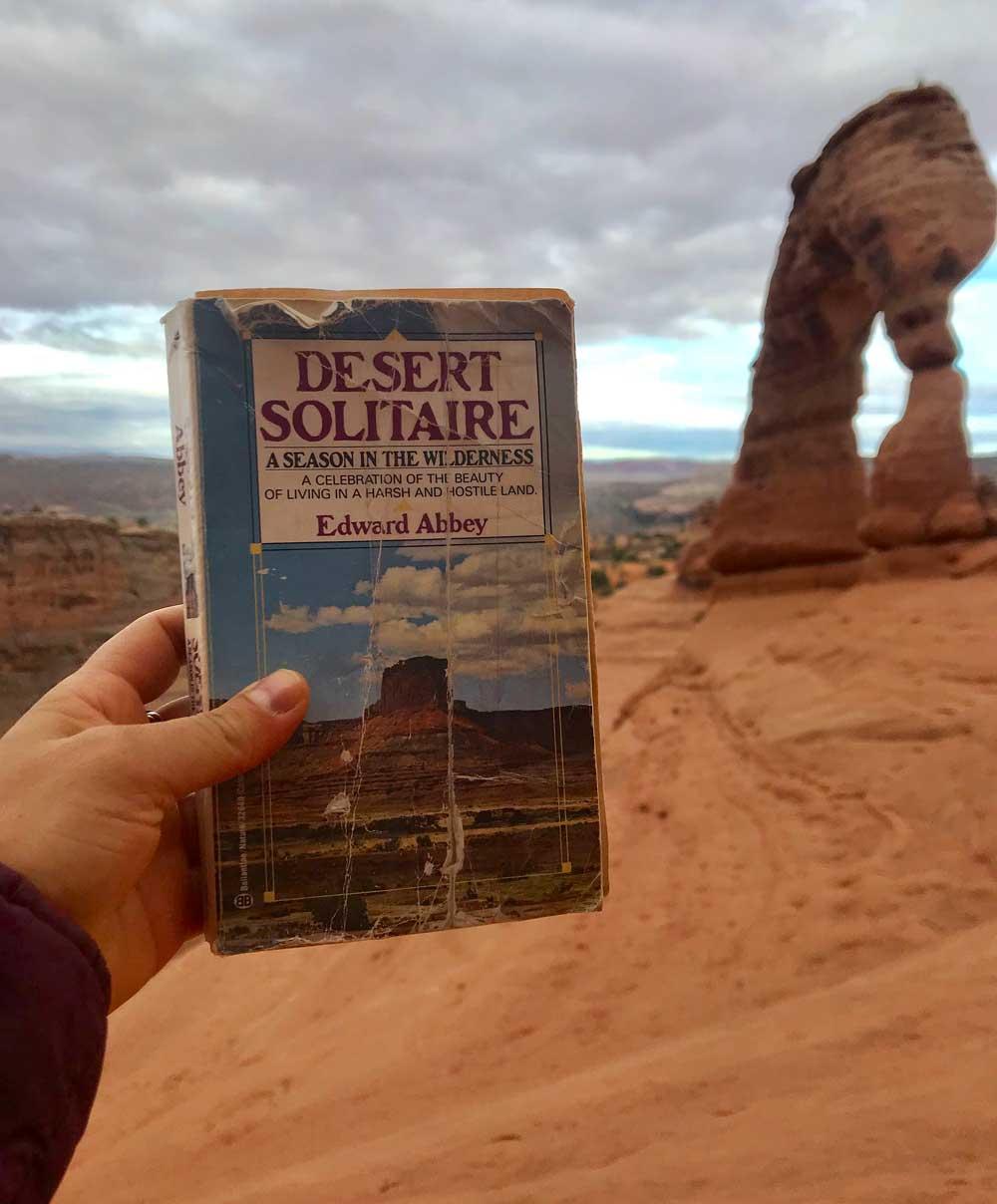 Desert-Solitaire-1