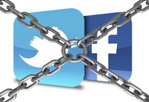 colette-facebook-twitter