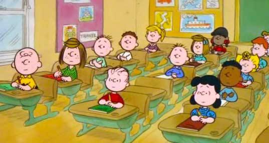 noel-classroom