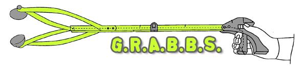 grabbs1