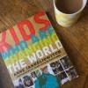 Kids-Changing-1