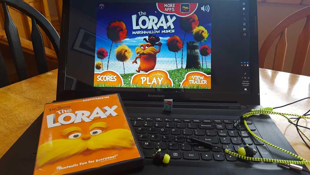 Lorax-3