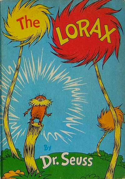 Lorax-8