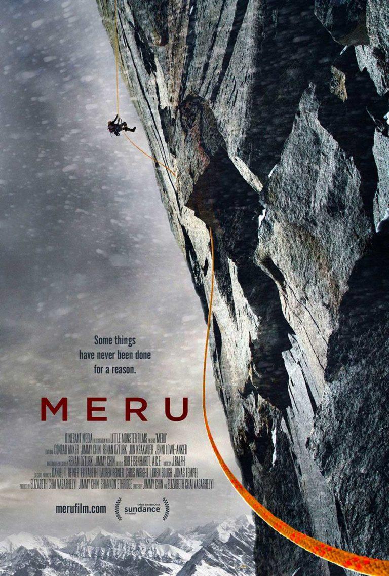 Meru-5