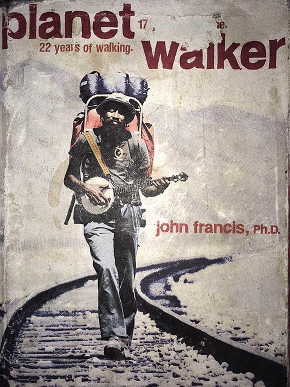 Planet-Walker-1